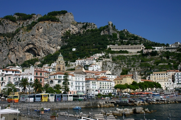 Amalfy1