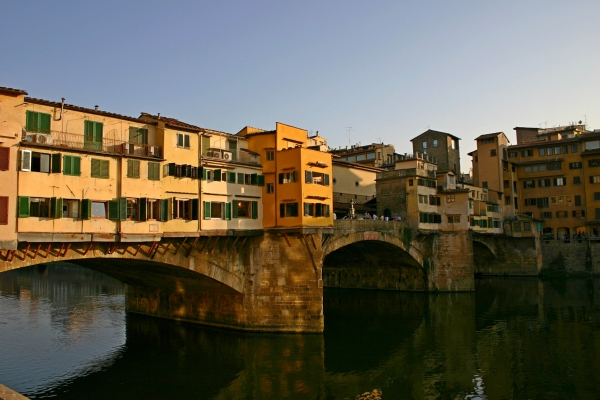 Firenze-19