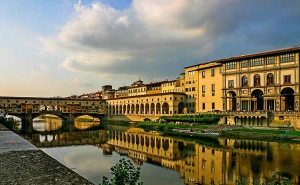 Firenze_cr