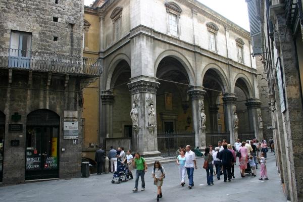 Siena5