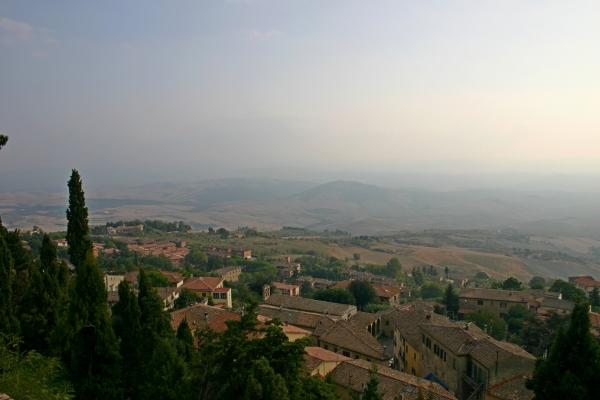 Volterra4