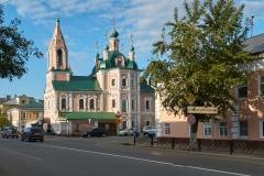 Pereslavl_15