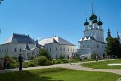 Rostov_2
