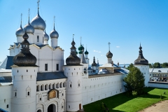 Rostov_3