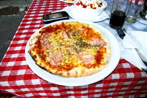 1_PizzaS