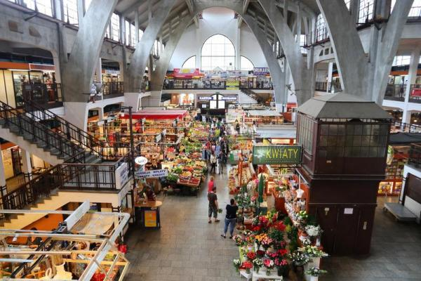 рынок-hall-wroclaw-120653709